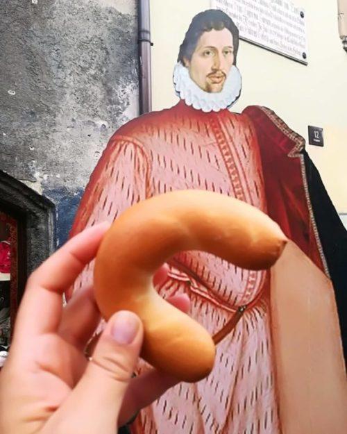 Innsbruck senza glutine -Senza glutine per tutti i gusti