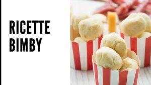 Ricette Bimby - Senza Glutine per tutti i gusti